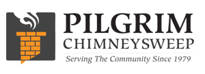 Pilgrim Chimney Sweep Kingston Massachusetts